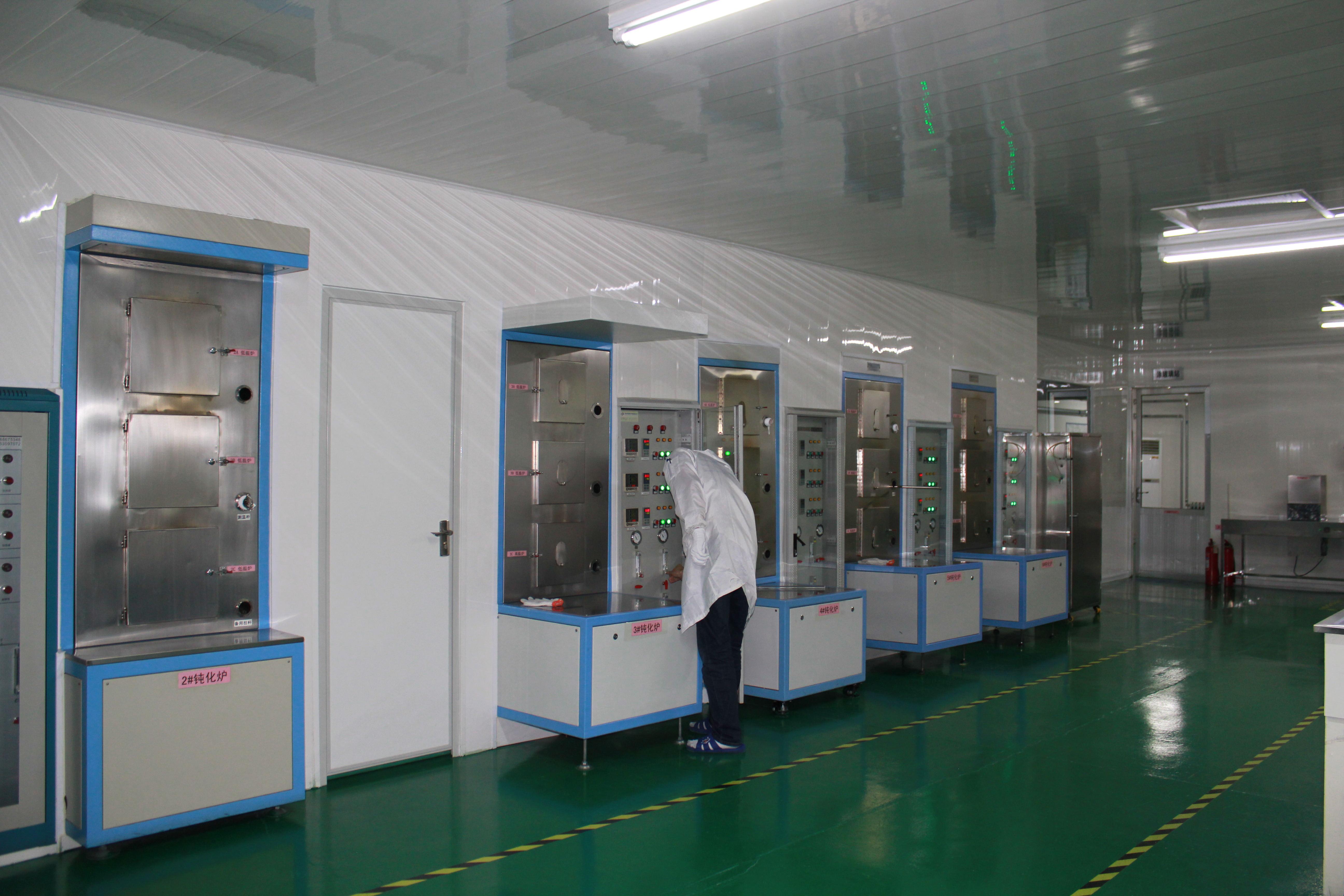 压力变送器生产厂家_GPP芯片生产厂家|二极管芯片-济南兰星电子有限公司
